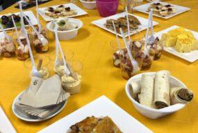 catering-restaurante-decarmen-en-santiago-compostela