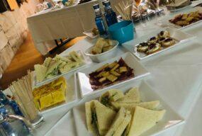 catering-restaurante-decarmen-santiago-compostela